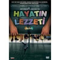 Tapas (Hayatin Lezzeti)