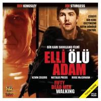 Elli Ölü Adam (Fifty Dead Men Walking)