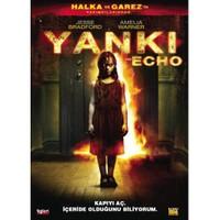 Echo (Yanki)