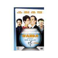 A Fish Called Wanda (Wanda Adında Bir Balık)