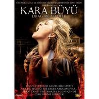 Drag Me To Hell (Kara Büyü)