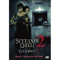 Cold Prey 2 (Şeytanın Oteli 2)