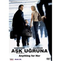 Anythıng For Her (Aşk Uğruna)