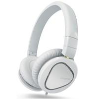 Creative Hitz MA2600 Kulaküstü Beyaz Kulaklık