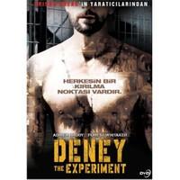 The Experiment (Deney)