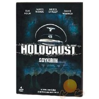 Holocaust (Soykırım) (4 Disc Box)