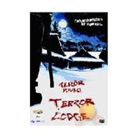 Terror Lodge (Terör Yuvası)