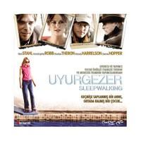 Uyurgezer (Sleepwalking)