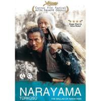 Ballad Of Narayama (Narayama Türküsü)