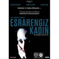 The Unknown Woman (Esrarengiz Kadın)