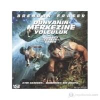 Dünyanın Merkezine Yolculuk (Journey To The Center of the Earth) (VCD)