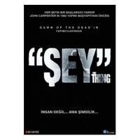 The Thing (Şey)
