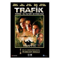 Traffic (Trafik)