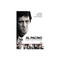 Al Pacıno Dvd Koleksiyonu