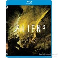 Alien 3 (Yaratık 3) (Blu-Ray Disc)