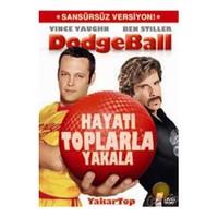 Dodgeball (Yakar Top) ( DVD )