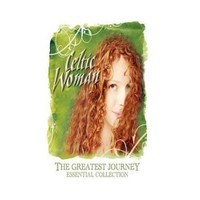 Celtic Woman - The Gretaest Journey
