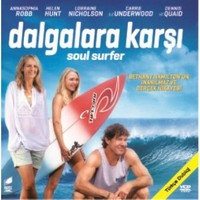 Dalgalara Karşı (Soul Surfer)