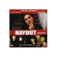 Haydut (Clumsy Gang)