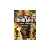 Condemned (Yaşamak İçin Öldür)