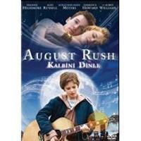 August Rush (Kalbini Dinle)