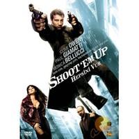 Shoot Em Up (Hepsini Vur)
