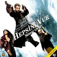 Hepsini Vur (Shoot Em Up)