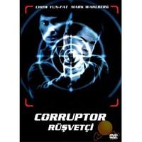The Corruptor (Rüşvetçi)