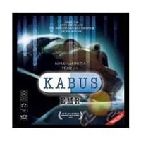 Kabus (Emr)