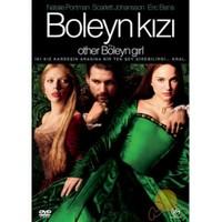 Other Boleyn Girl (Boleyn Kızı)