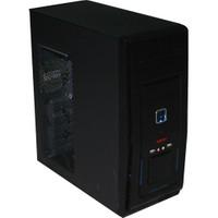 Compusa 1705 ATX Kasa
