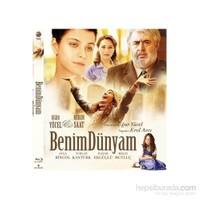Benim Dünyam (Blu-Ray Disc)