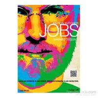 Jobs (Jobs - Sınırsız Düşün) (Bas Oynat)