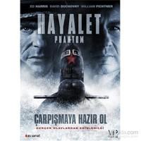 Phantom (Hayalet) (DVD)