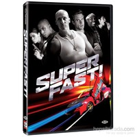 Superfast! (DVD)