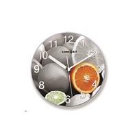 Time Gold Mıknatıslı Buzdolabı Saati