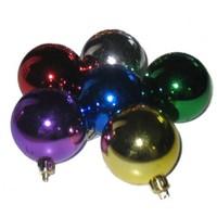 Puzmo 6 lı Karışık Renklerde Cici Top