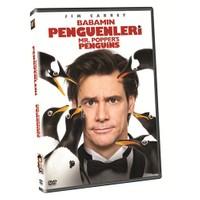 Mr. Popper's Penguins (Babamın Penguenleri)