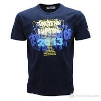 FB Ziraat Kupası T-Shirt