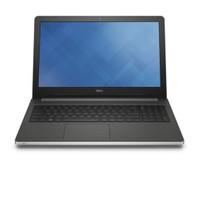 "Dell Inspiron 5559 Intel Core i5 6200U 2.3GHz 4GB 500GB 15.6"" Taşınabilir Bilgisayar S20W45C"