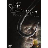 See No Evil (Ölüm Çıkmazı)