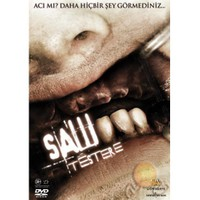 Saw 3 (Testere 3)