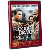 Blood Diamond (Kanlı Elmas)