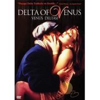 Delta Of Venüs (Venüs Deltası)