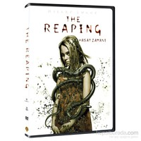 The Reaping (Hasat Zamanı)