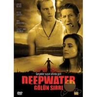 Deepwater (Gölün Sırrı)