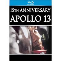 Apollo 13 (Blu-Ray Disc)