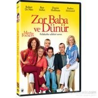 Meet The Fockers (Zor Baba ve Dünür) ( DVD )