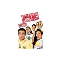 American Pie 4: Band Camp (Amerikan Pastası 4: Bando Kampı) ( DVD )