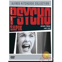 Psycho (Sapık)